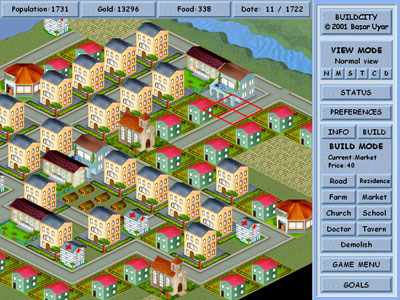 A Tale of Two City Builder Games – Gaming Pathology