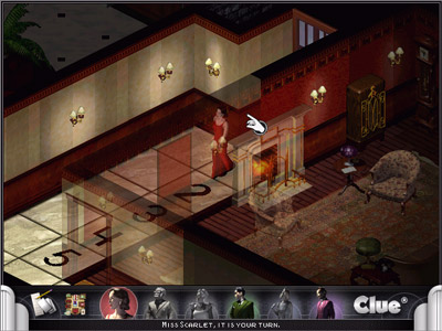 cluedo free download deutsch