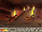 Jungle Legend archive screenshot #1