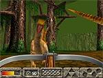 Jungle Legend archive screenshot #2