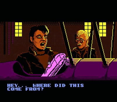 rocketeer-discovery.png