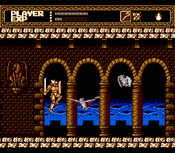 Sword Master (NES)
