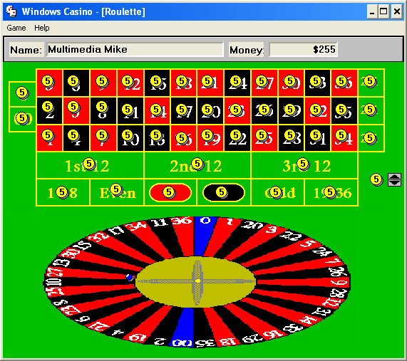 Best Casino Deposit Bonuses, Casino Online For Fun